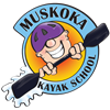 muskoka-kayak-logo-colour-transparent-back-100